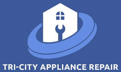 Tri-City Appliance Repair Mason Ohio
