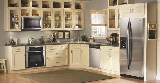 Middletown Ohio appliance repair services