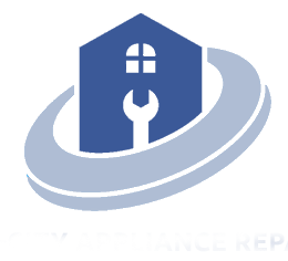logo for cincinnati appliance repair